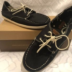Olukai Heleuma Mesh Shoes